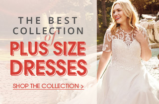 The Best Collection Of Plus Size Dresses